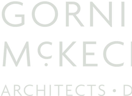 Gorniak and McKechnie's New Face