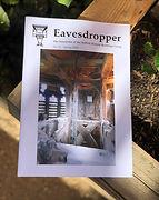 eaves61.jpg