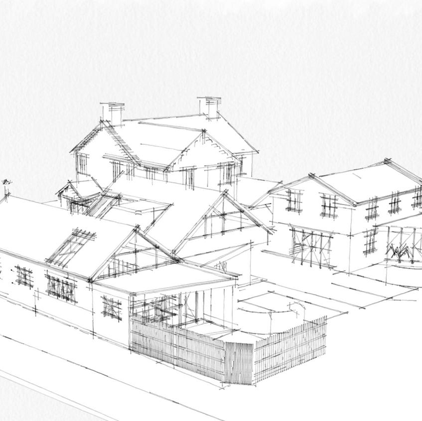 Residential development | Suffolk
