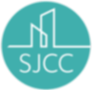 SJCC-LogoonlyK.png