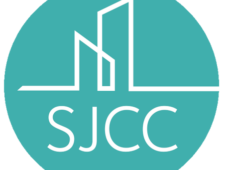 SJCC Launches New Website