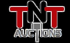 TNT AUCTIONS Logo V3_edited.png