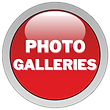 PHOTO GALLERY BUTTON_edited.png