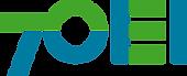 OEI-logo.png