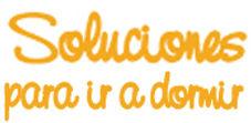 soluciones2.jpg