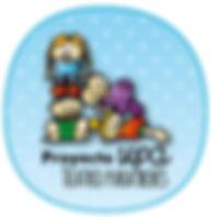 logo_upa_300dpi.jpg