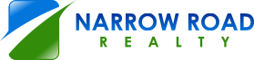 Narrow Road Realty Logo