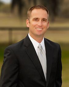 Photo of Brad Verkaik