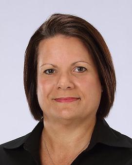 Photo of Leslie Verkaik
