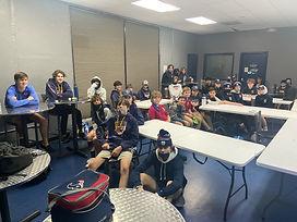 ISS Kids photo.JPEG