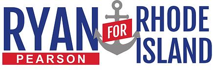 Pearson_logo_final (2).tif