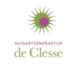 logoDeClesse.png