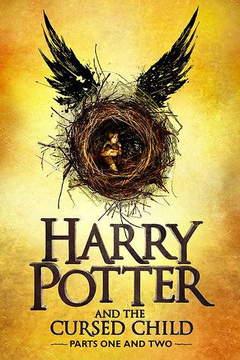 Harr Potter.jpg