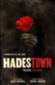 Hadestown key art 2019.jpg