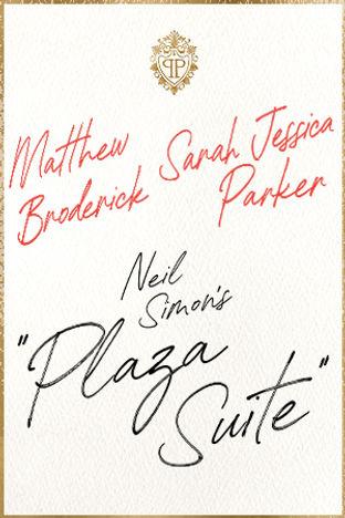 Plaza-Suite-poster.jpg