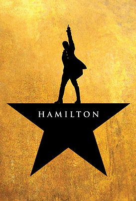 Hamilton-Feature.jpg