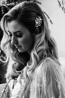 Venue | @lightroompdx Hair & Makeup | @merkleyartistry Florals | @oakgrovefloral Silk Ribbon | @waterlilies_styling Rentals | @vintagemeetsmodern Paper Goods & Signage | @lettersanddust Gown & Accessories | @charlottesweddings @justinalexander Bridal Model | @lindseyelizabeth.model Women's Boutique | @sweetjaynebroadway Design, Planning, & Styling | @kameaevents