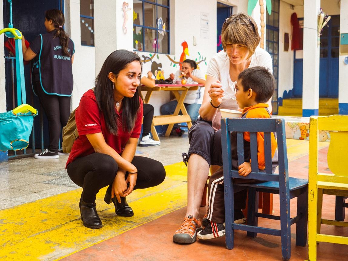 ivhq-childcare-volunteering.jpg