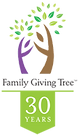 FGT_Logo_Green_050620-200h.png