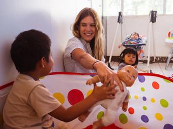 ivhq-childcare-volunteer.jpg