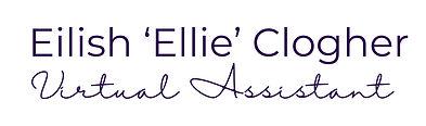 Ellie_edited.jpg