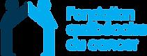 logo_fqc_mobile.png
