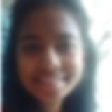 Saishree Badri.png