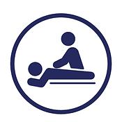massage-04.png