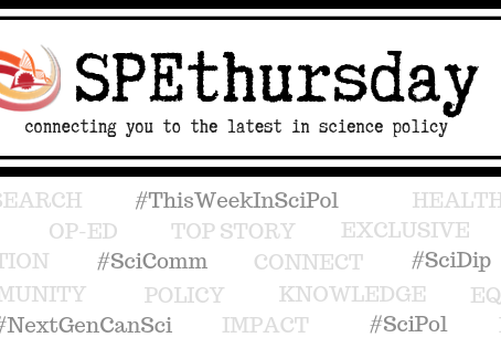 SPE Thursday, Aug. 15th
