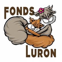 fondsLuron-300x298.png