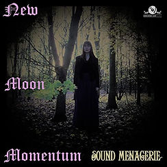 New_Moon_Momentum_Single_©_Sound_Menage