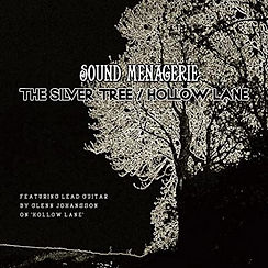 Silver_Tree_Single_©_Sound_Menagerie_20