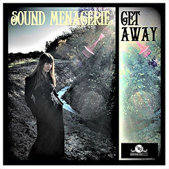 Get_Away_Single_©_Sound_Menagerie_2020.