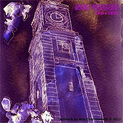 Clocks_&_Towers_Single_©_Sound_Menageri