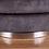 Thumbnail: Bond Swivel chair