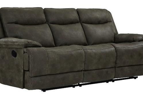 Freemont 3 Seater reclining sofa