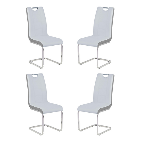Rimini Dining Chairs