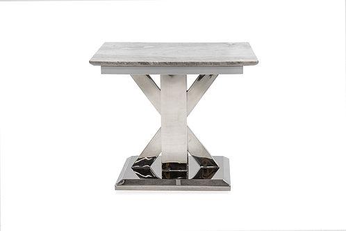 Tremmen Lamp Table