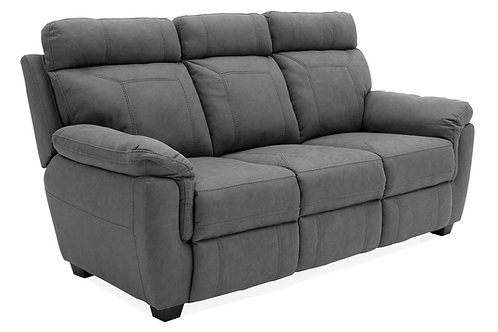 Baxter 3 Seater Sofa