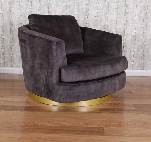Bond Swivel chair