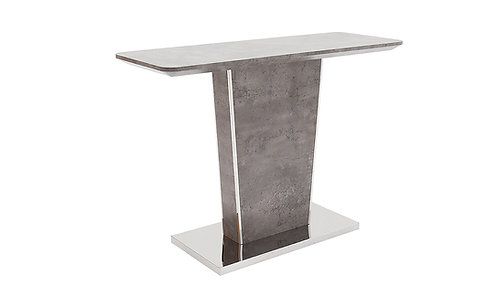 Beppe Console Table