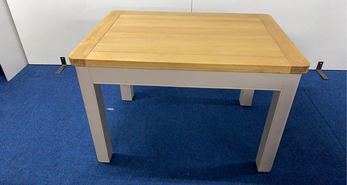 Oxford Painted Dining Table