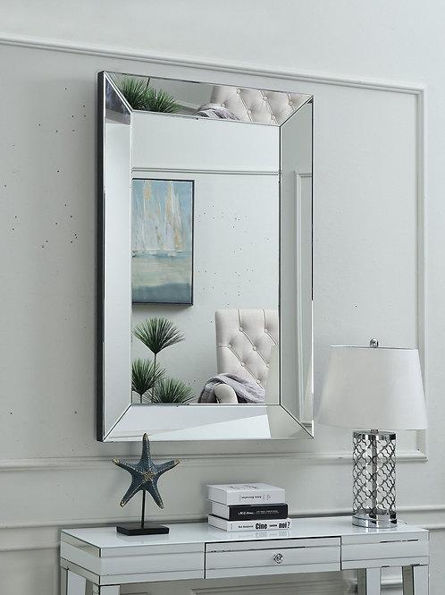 Miami Rectangular Mirror 4ftx3ft