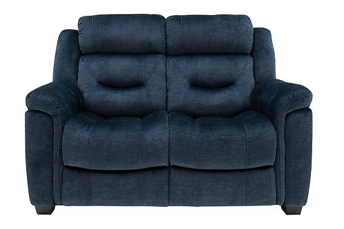 Dudley 2 Seater Sofa
