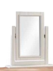 Ancona Vanity Mirror