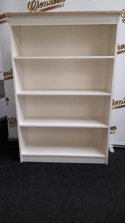 Troscan Bookcase