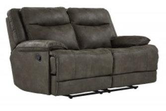 Freemont 2 Seater reclining sofa