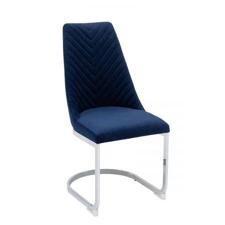 Wilton Dining Chair