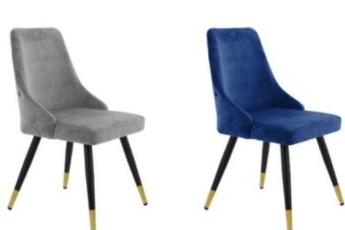 Tatia Dining Chairs