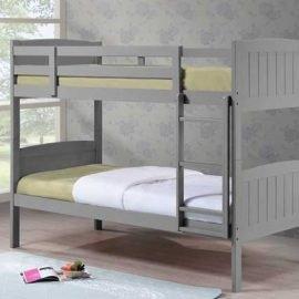 Cassie 3ft Bunk beds